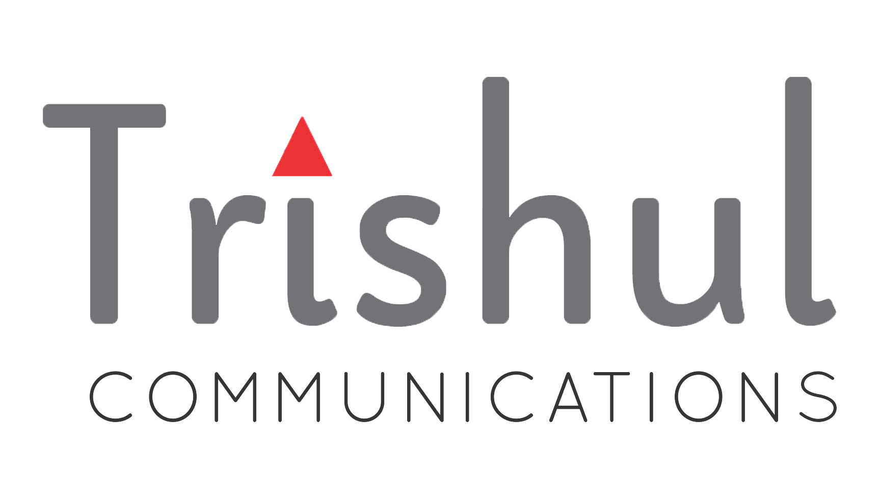 Trishul Communication